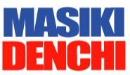 madiki-logo.jpg